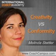 melinda-stettler-creativity-vs-conformity-198x198