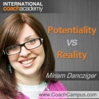 miriam-dancziger-potentiality-vs-reality-198x198