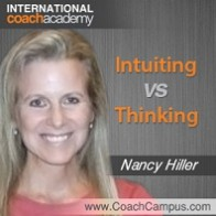 nancy-hiller-intuiting-vs-thinking-198x198