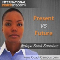 ndeye-seck-sanchez-present-vs-future-198x198