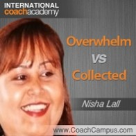 nisha-lall-overwhelm-vs-collected-198x198