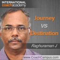 raghuraman-j-journey-vs-destination-198x198