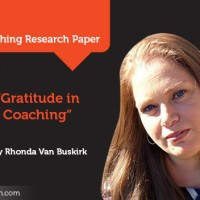 research-paper-post -rhonda buskirk- 470x352