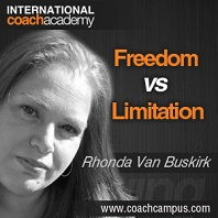 Power Tool: Freedom vs. Limitation