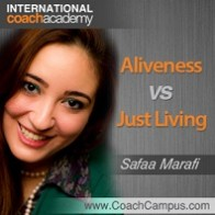 safaa-marafi-aliveness-vs-just-living-198x198