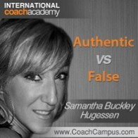 samantha-hugessen-authentic-vs-false-198x198
