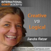 sandra-retzer-creative-vs-logical-198x198