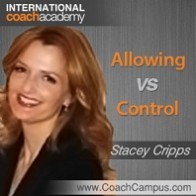 stacey-cripps-allowing-vs-control-198x198