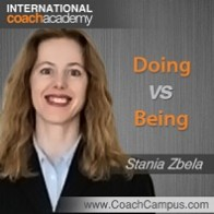 stania-zbela-doing-vs-being-198x198