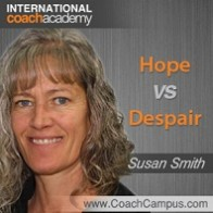 susan-smith-hope-vs-despair-198x198