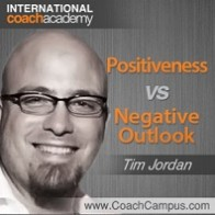 tim-jordean-negative-outlook-vs-positiveness-198x198