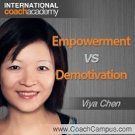 viya-chen-empowerment-vs-demotivation-198x198