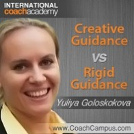 yuliya-goloskokova-creative-guidance-vs-rigid-guidance-198x198