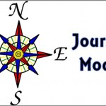 Coaching Model: Journey Model