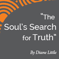 truth research paper Is redoing scientific research the best way to find truth  when other this article  is only available to science news subscribers already a.