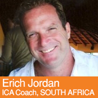 day-in-the-life-erich jordan-200x200