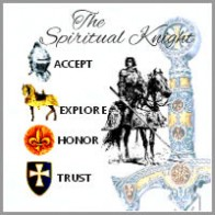 juliet_difranco_coaching_model The Spiritual Knight