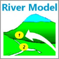 raju_bhatnagar_coaching_model River Model