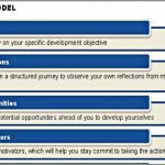 Coaching Model: The Promoter Model Of Coaching