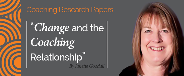 Research paper_post_janette goodall_600x250 v2