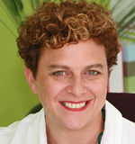 Robyn Logan CEO International Coach Academy