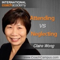 claire-wong-attending-vs-neglecting-198x198