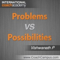 vishwanath-p-problems-vs-possibilities-198x198