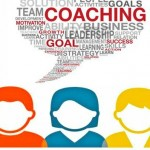 Get Group Coaching & Train the Trainer Skills