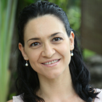Interview with Maria Isabel Valle – Global Executive Coach Spain