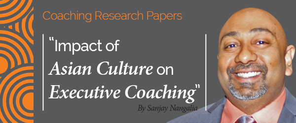 Research paper japanese business culture