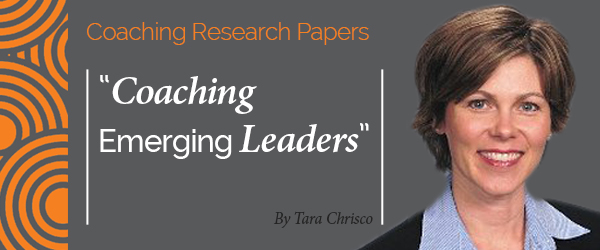 Research paper_post_Tara Chrisco_600x250 v2