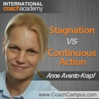 anne-avento-krapf-stagnation-vs-continuous-action-198x198