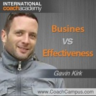 gavin-kirk-busyness-vs-effectiveness-198x198