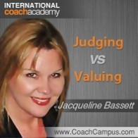 jacqueline-bassett-judging-vs-valuing-198x198