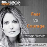 tracey-tischler-fear-vs-courage-198x198
