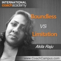 Akila-Raju-boundless-vs-limitations-198x198