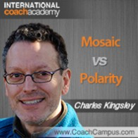 Charles Kingsley_Mosiac_vs_Polarity_196X196