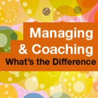 Ep9-Managing-coaching-difference