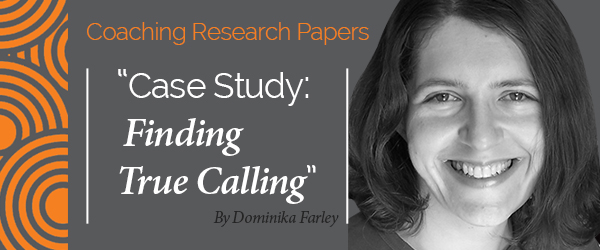 Research paper_post_Dominika Farley_600x250 v2