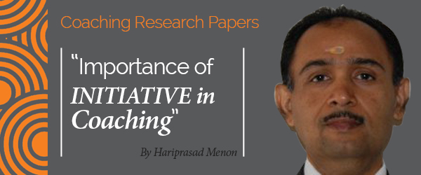 Research paper_post_Hariprasad Menon_600x250 v2