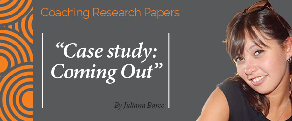 Research paper_post_Juliana Barco