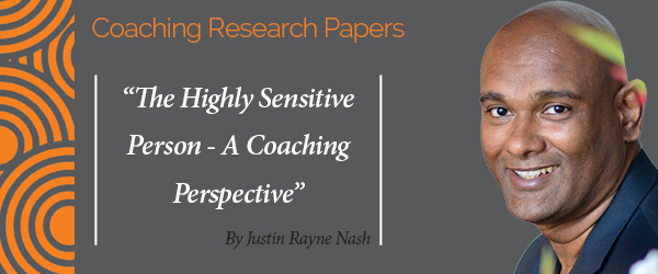 Research paper_post_Justin Rayne Nash