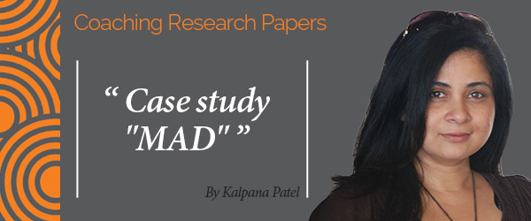 Research paper_post_Kalpana Patel_600x250 v2 copy