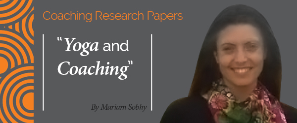 Research-paper_post_Mariam-Sobhy_600x250