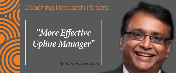 Research paper_post_Sairam Jayaraman