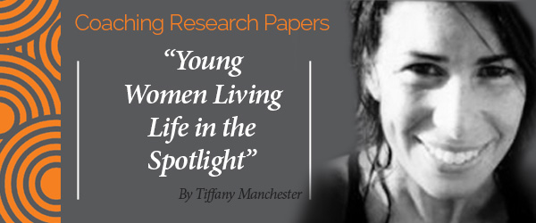 Research paper_post_Tiffany Manchester