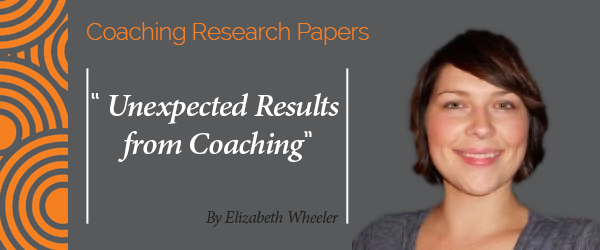 Research-paper_post_elizabeth_wheeler