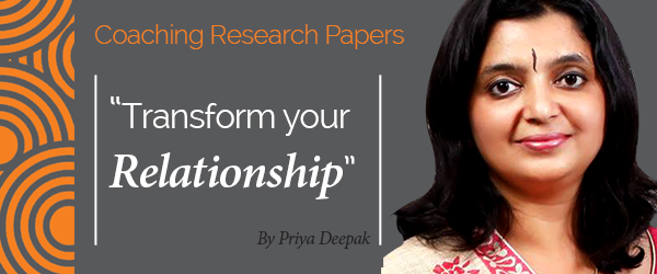 friendship research paper