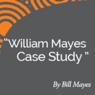 Research-paper_thumbnail_Bill-Mayes_200x200