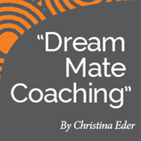 Research Paper: Dream Mate Coaching